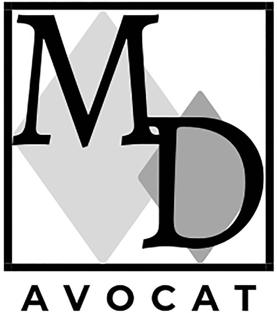 Myriam Dumontant Avocat